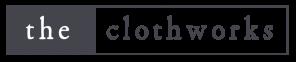 clothworks Logo V1